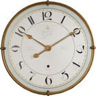 Drew Oversized Wall Clock Joss Amp Main