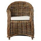 Vintage Maria Lounge Chair Amp Reviews Joss Amp Main