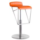 Loriana Barstool Amp Reviews Joss Amp Main