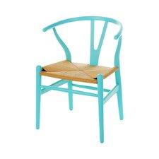 Wishbone Side Chair byPoliVaz