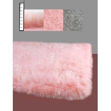 Pink Rugs You Ll Love Wayfair
