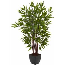 quick view artificial plants for office decor