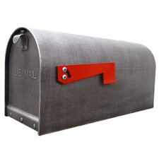 All Mailboxes Wayfair
