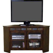 Corner Tv Stands You Ll Love Wayfair