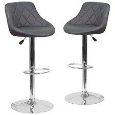 Kitchen furniture ideas counter height swivel bar stools wrought iron