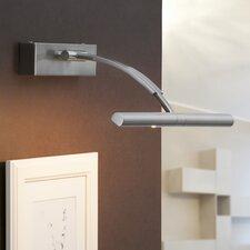 Bathroom Wall Lights Wayfair Co Uk