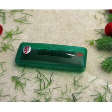 Ez Rotating Christmas Tree Stand Price