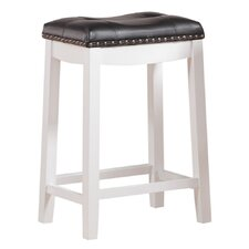 Backless Bar Stools You Ll Love Wayfair