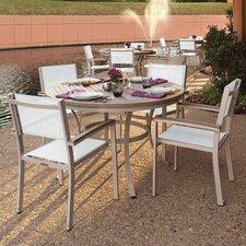 Modern Purple Outdoor Dining Sets
