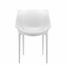 Dr. Yes Side Chair (Set of 2) byKartell