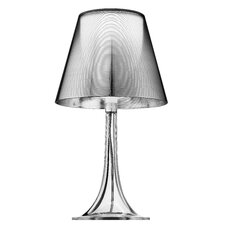 "Miss K 17"" Table Lamp"