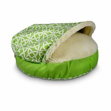 Chew Proof Dog Beds Allmodern