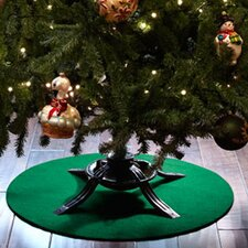 Christmas Tree Stands Amp Care