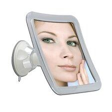 Makeup Amp Shaving Mirrors You Ll Love Wayfair