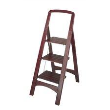 Ladders Amp Step Stools You Ll Love Wayfair