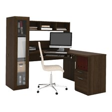 Executive Desks Wayfair Ca