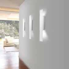 Opi Wall Sconce