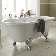 Freestanding Baths Wayfair Co Uk