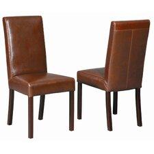 Furniture Classics Ltd You 39 Ll Love Wayfair
