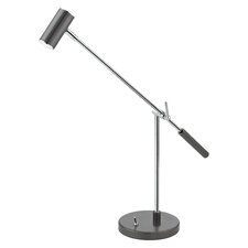 "Lauria 20"" Table Lamp"