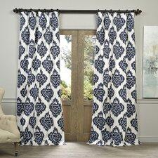 Damask Curtains Amp Drapes