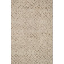 Loloi Rugs Wayfair