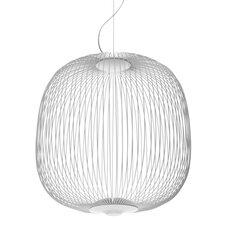 Modern Foscarini Pendant Lights Allmodern