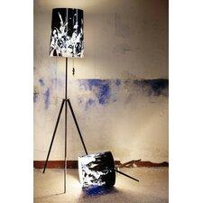 Foscarini Modern Lighting From An Iconic Modern Brand Allmodern