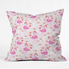 Decorative Pillows & Accent Pillows Wayfair