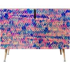Blue Sideboards Amp Buffets Wayfair