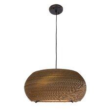 quick view reboxed 2 light pendant bowl pendant lighting