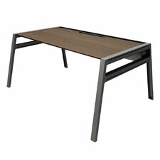 All Steelcase Products You Ll Love Wayfair