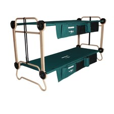 Camping Cots You Ll Love Wayfair