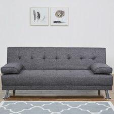 leader lifestyle. Black Bedroom Furniture Sets. Home Design Ideas