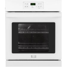 Wall Ovens You Ll Love Wayfair