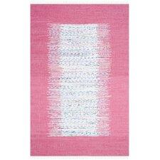 Pink Rugs Wayfair Uk