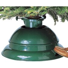 Pivot Point Christmas Tree Stand
