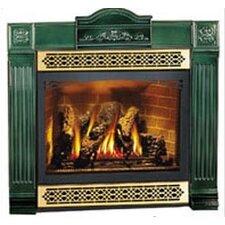 Gas Fireplaces Free Shipping Wayfair