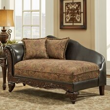 arlene chaise lounge bedroom chaise lounge covers