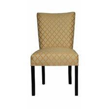 Julia Side Chair (Set of 2) bySole Designs