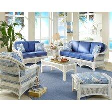 sleeper sofa living room sets you 39 ll love wayfair