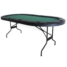 Poker Amp Casino Tables You Ll Love Wayfair