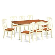 Image Result For Dining Table And Chairs Sale Gloucester