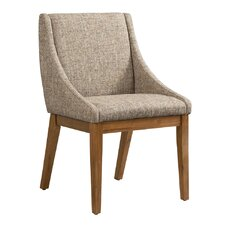 Dean Side Chair (Set of 2) byINK+IVY