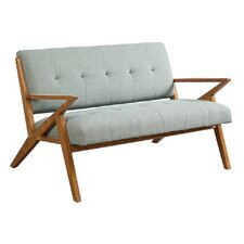 Sofas sectionals from 400 sale allmodern for Sofa 400 euro