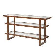 Mirrored Console Amp Sofa Tables You Ll Love Wayfair