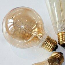 Glühbirne E27 35W