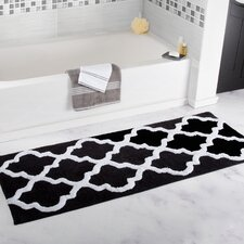 Bath Rugs you will love