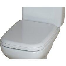 toilet seats. Black Bedroom Furniture Sets. Home Design Ideas