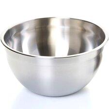 Mixing Bowls Wayfair